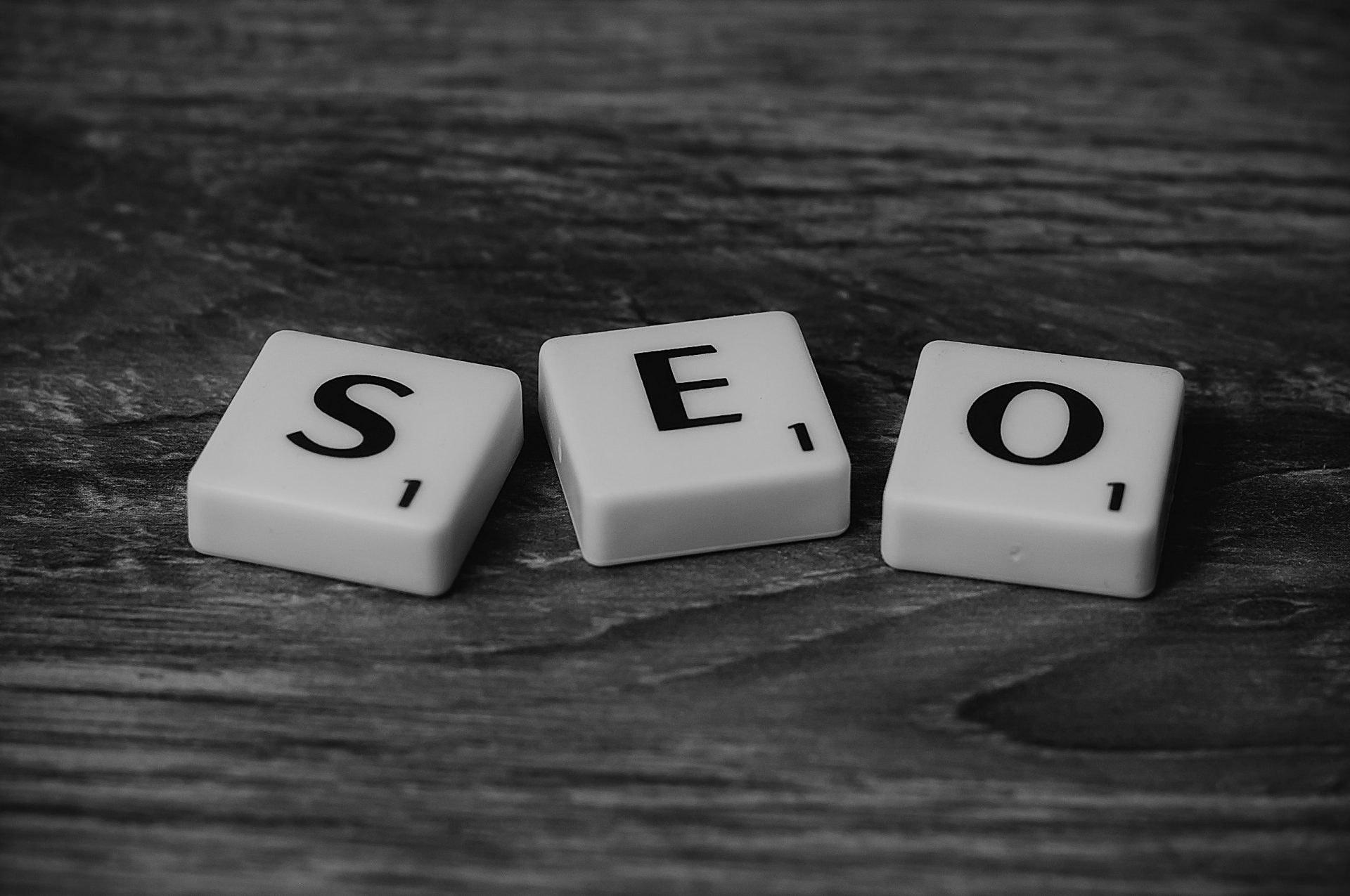 SEO Services Fort Worth