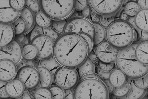 How to get traffic to your weebly blog clocks